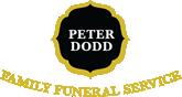 Peter Dodd Funeral Directors