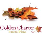 golden-charter-prepay2
