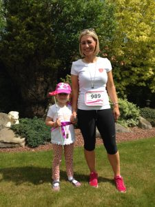 race for life herrington park