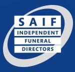 saif-logo-2018