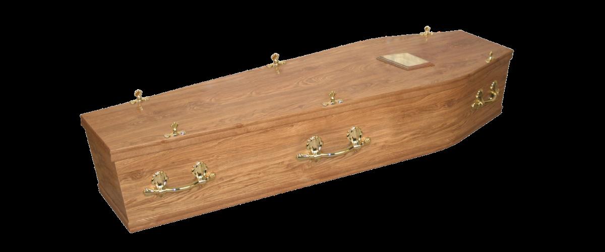 Morpeth-coffin-trnsp-bk-2