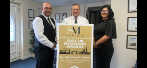 Best Independent Funeral Directors for the North East